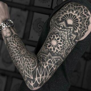 tattoo malmö priser